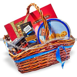 Подарки для мужчин в Чебоксарах, сравнить цены и купить